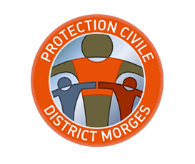 Protection civile District Morges