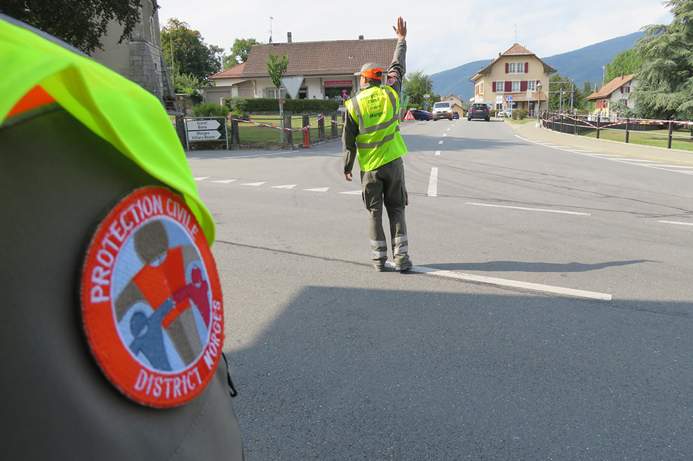 Formation-Trafic-Routier-25
